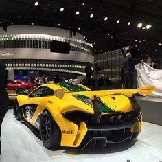 McLaren P1 GTR Mclaren P1, Lifestyle, Vehicles, Car, Instagram Posts, Watch, Automobile, Clock, Bracelet Watch