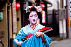 Japanese Food - Japan Talk Japanese Food List, Japanese Street Food, Japanese Desserts, Japanese Urban Legends, Japan With Kids, Japanese Cartoon Characters, Japan Holidays, Public Holidays, Traditional Fashion