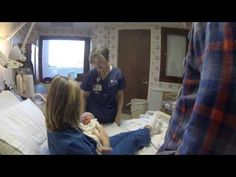 [Part 2] Working Toward Baby-Friendly: Improving Breastfeeding Support in US Hospitals - YouTube