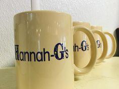 Mugs, Tableware, Instagram Posts, Dinnerware, Tumblers, Tablewares, Mug, Dishes, Place Settings