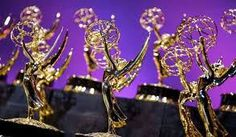 44th Daytime Emmy Awards announced on 30 April 2017 :http://gktomorrow.com/2017/05/03/44th-daytime-emmy-awards-announced/