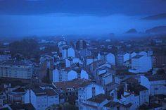 Monforte de Lemos, Spain {Part 2}