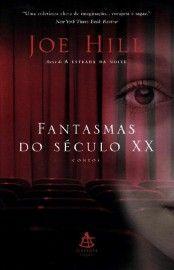Download Fantasmas do Seculo XX - Joe Hill n em-epub-mobi-e-pdf