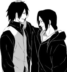 #naruto #itachi #uchiha #Sasuke