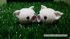 핑크돼지 돼지코 싸게 단추는 돼지코를 표현하기 좋아요. 싸게단추 이번엔 딱! 한번에 찾았어요.&#...