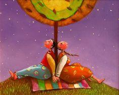 Art : Marie Cardouat ~ - Pesquisa Google
