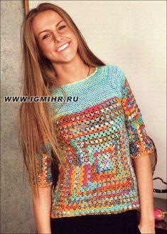 club.osinka.ru picture-11072474?p=19926175