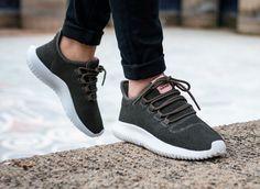 buy online 0b3bf 3b335 Adidas Tubular Shadow Runner W  Utility Grey  (femme)