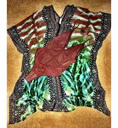 #Bodysuits #Kimonos #Kaftans  Make an apt!! #Fashion  #ShirlClarkCollection  #sassy #grownuponesie #lingerie #teddy #Trendy #Classy #WinterPark #ShopLocal #SupportLocal  #greatgift #sizzler  Colors available: #armygreen #nude #wine #red Sizes: SML Can be worn under one of our beautiful kimono Capes or blazer jacket!! @shirlclarkcollection