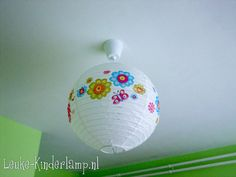 1000+ ideas about Kinderlampen on Pinterest  Lamps, Night Lamps and ...