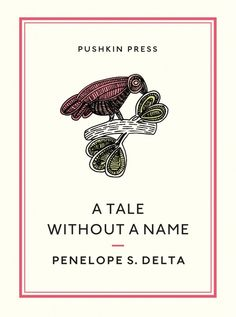"""Read """"A Tale Without a Name"""" by Penelope S. Delta available from Rakuten Kobo. An enchanting, powerful fable as timely today as a century ago, A Tale without a Name is the first-ever translation of t. Tarzan Of The Apes, Swiss Family Robinson, George Mackay, Old King, Young Prince, Black And White Drawing, Memoirs, Childrens Books, Novels"""