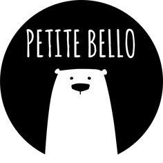 Petite Bello