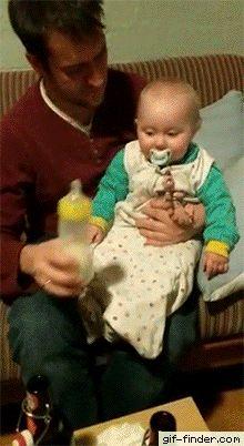 Irish baby http://ift.tt/2ux362y