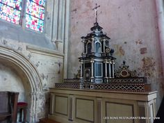 Tours(37)-Cathédrale Saint-Gatien!