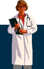 Lactation Consultant IBCLC