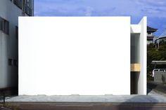 House T / Tsukano Architect Office   AA13 – blog – Inspiration – Design – Architecture – Photographie – Art