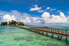 Tips Memilih Paket Wisata Pulau Tidung