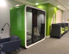 Tata Communications London
