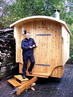 holzhaus aus polen g nstige polnische holzh user als fertigh user sauna pinterest. Black Bedroom Furniture Sets. Home Design Ideas