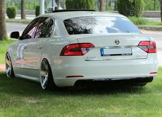 Cars And Motorcycles, Wheels, Bmw, Vehicles, Autos, Ideas, Car, Vehicle, Tools