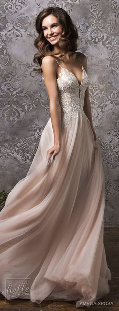 107 best Gorgeous Gowns images on Pinterest in 2018 | Alon livne ...
