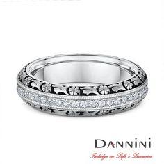 133A03 from Dannini