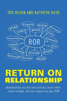 Return on Relationship by Kathryn Rose,http://www.amazon.com/dp/1622958209/ref=cm_sw_r_pi_dp_t21gtb1FZPBD3525