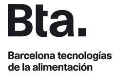 BTA 2015 - Fira Barcelona Gran Vía - Apartamentos