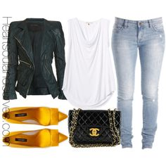 """""""Feeling Bejeweled"""" by adoremycurves on Polyvore"""