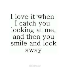 Soulmate And Love Quotes: Soulmate And Love Quotes: Soulmate Quotes : Best 33 Cute Crush Quotes quo. - Hall Of Quotes Cute Crush Quotes, Life Quotes Love, Great Quotes, Quotes To Live By, Me Quotes, Inspirational Quotes, Super Quotes, Kiss Quotes, Cute Couple Quotes