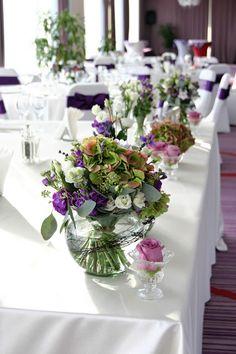 Flowers of Soul: Prezidiu Bouquet, Table Decorations, Flowers, Home Decor, Wedding, Decoration Home, Room Decor, Bouquet Of Flowers, Bouquets