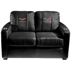 XZIPIT GM Loveseat
