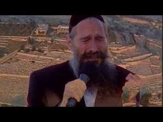 מרדכי בן דוד קומזיץ א | שירו למלך (הלל פלאי) | MBD Kumzits 1 - YouTube