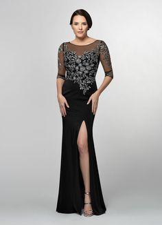 a96fa8438f51 Azazie Nigella MBD Prom Dresses, Bride Dresses, Formal Dresses, Wedding  Dresses, Nigella