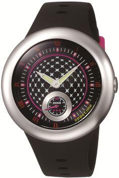 Appetime Watch - SVD780007