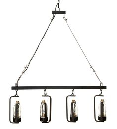Track Lighting, Steampunk, Ceiling Lights, Home Decor, Decoration Home, Room Decor, Outdoor Ceiling Lights, Home Interior Design, Ceiling Fixtures