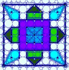 Rotational Symmetry Rotational Symmetry, Ipad Art, Art Projects, Maths, Artwork, School, Work Of Art, Auguste Rodin Artwork, Artworks