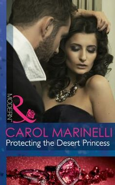 Buy Protecting The Desert Princess (Mills & Boon Modern) (Alpha Heroes Meet Their Match) by Carol Marinelli and Read this Book on Kobo's Free Apps. Discover Kobo's Vast Collection of Ebooks and Audiobooks Today - Over 4 Million Titles! Kinds Of Reading, Audiobooks, Deserts, This Book, Meet, Princess, Modern, Free Apps, Movies