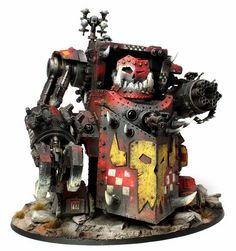 In the gallery you can find the most up to date photos of Warhammer Fantasy and miniatures painted by Thirdeyenuke studio. Warhammer 40k Figures, Warhammer Models, Warhammer 40k Miniatures, Warhammer Fantasy, Warhammer 40000, Goblin, Warhammer Conquest, Necron Warriors, Orks 40k