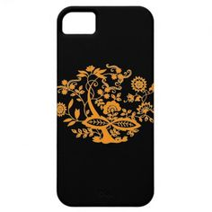 Get your hands on a customizable Floral postcard from Zazzle. Find a large selection of sizes and shapes for your postcard needs! Iphone Case Covers, Phone Cases, Floral Iphone Case, Shopping Sites, Tapestry, Shapes, Post Card, Orange, Cards