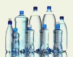 O perigo dos recipientes de plástico   Cura pela Natureza.com.br