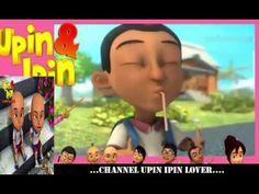 10 Best Kartun Indonesiaku images in 2019   Griffins, Dan, Islam