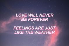 lonely hearts club //marina and the diamonds ((crybabyamelie))