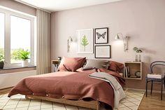 Bild: 2 rum bostadsrätt på Banmästargatan / Kolonnvägen, Solna kommun Ulriksdal