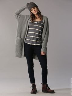 Moda otoño invierno 2018 ropa de moda para mujer.