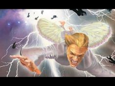 The Real Story About Lucifer & Satan Is Real, History Documentary