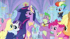 My Little Pony Dolls, My Little Pony Comic, My Little Pony Drawing, My Little Pony Pictures, Cartoon Network Adventure Time, Adventure Time Anime, Manado, Imagenes My Little Pony, Mlp Pony