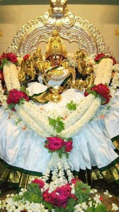 Lord Durga, Durga Maa, Tara Goddess, Goddess Lakshmi, Flower Background Wallpaper, Flower Backgrounds, Lord Shiva Pics, Lord Rama Images, Hanuman Images