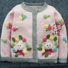 me/… – Baby Kleidung Knitting For Kids, Baby Knitting Patterns, Crochet For Kids, Baby Patterns, Crochet Baby Poncho, Knitted Baby Cardigan, Knit Crochet, Kids Poncho, Knit Fashion