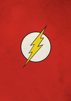 My next shirt logo. Duh.     Always choose The Flash as my clothing style. Always.